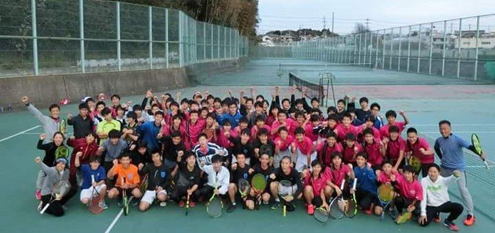 神奈川県での活動