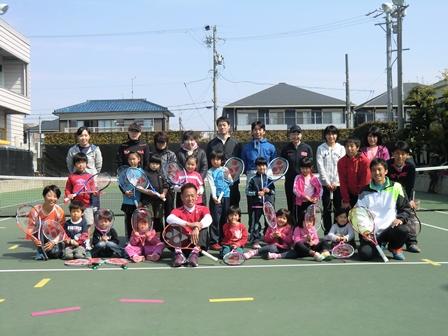 「SHOW.T.P安城校」新規オープン記念イベント! 2日目