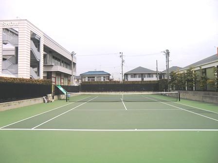 SHOW.T.P安城校オープン!
