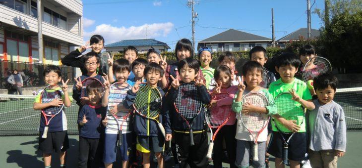 SHOW.T.P安城校 第2回レッドボールミニゲームイベント ご参加ありがとうございました!